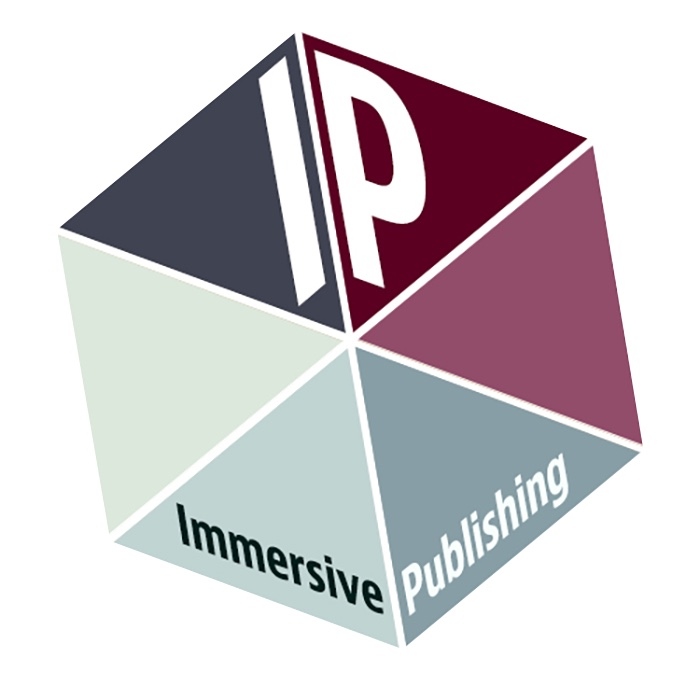 Immersive Publishing